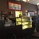 Cafe Aura