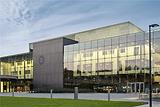 赫尔辛基音乐中心