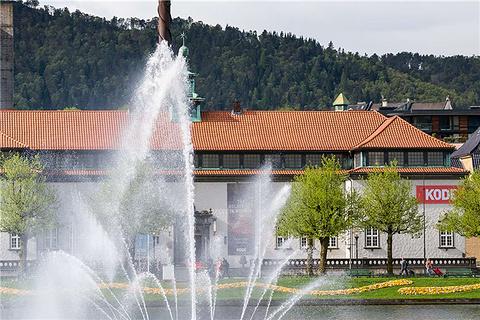 KODE Art Museums of Bergen的图片
