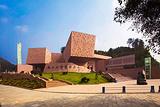 乐山大佛博物馆