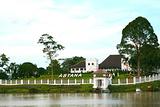 阿斯塔纳宫