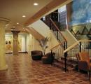 Oasis Wellness Centre & Spa