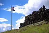辛格韦德利国家公园