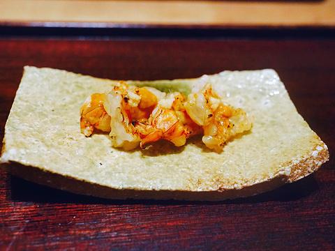 石川餐馆旅游景点图片