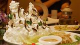 西安饭庄(钟楼店)