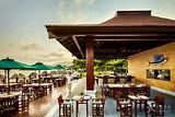 鱼吧海鲜餐厅(亚龙湾万豪酒店)