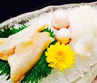 牛寿司(骏豪美食汇店)