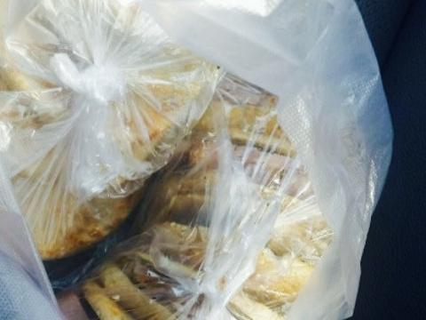 李记烧饼旅游景点图片
