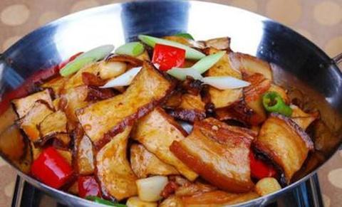 西塘锅美美私房菜