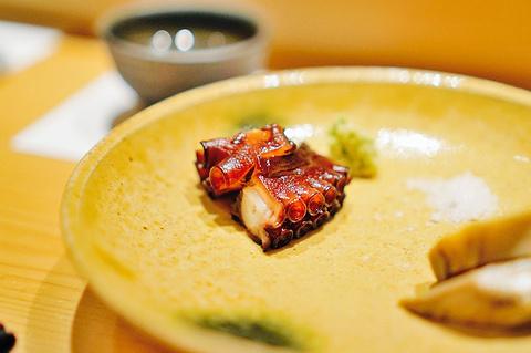 Saito寿司