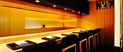 石川餐馆的图片