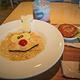 哆啦A梦主题餐厅