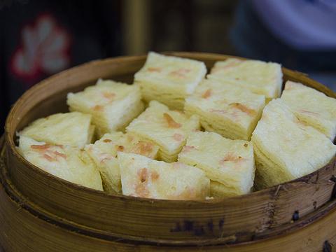 富春茶社旅游景点图片