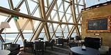 天巢法国餐厅