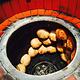 福州世祖胡椒饼