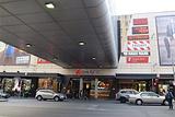 墨尔本中央购物中心