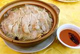 砂锅居(西四店)