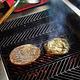 Steampunk Boracay by Bite Club Burgers
