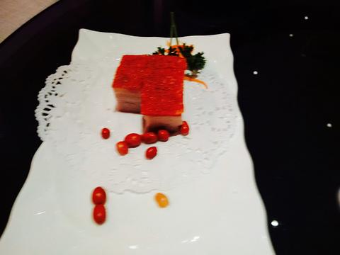 Imperial Treasure Super Peking Duck Restaurant (Asia Square)