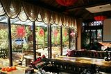 夏雨路轩特色餐厅