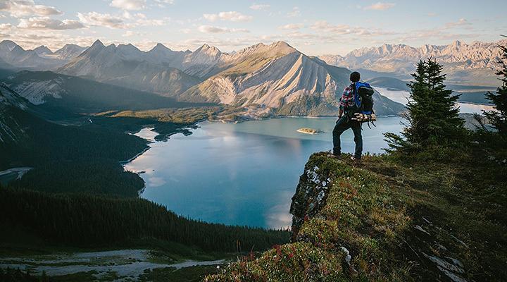 佩托湖旅游图片