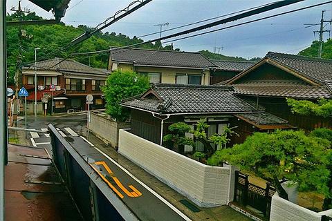 高松旅游图片