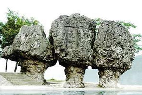 黔东南旅游景点图片