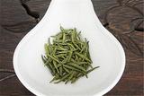 北川苔子茶
