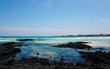 Sehwa Beach