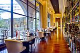 洲际酒店PIPETTE法国餐厅