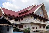 Wat Wiang Dong