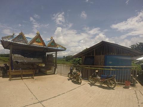 德宏旅游图片