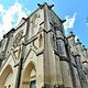 圣洛克教堂