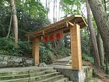 贵阳森林公园