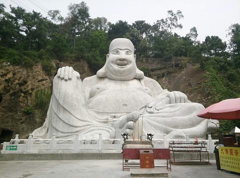 东莞旅游景点图片