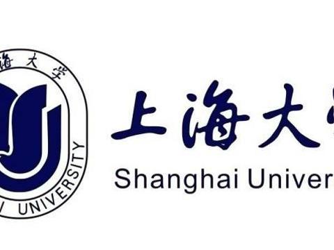 上海大学(延长校区)旅游景点图片