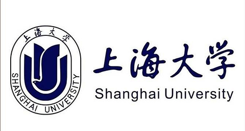 上海大学(延长校区)