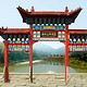 梅岭国家级风景名胜区