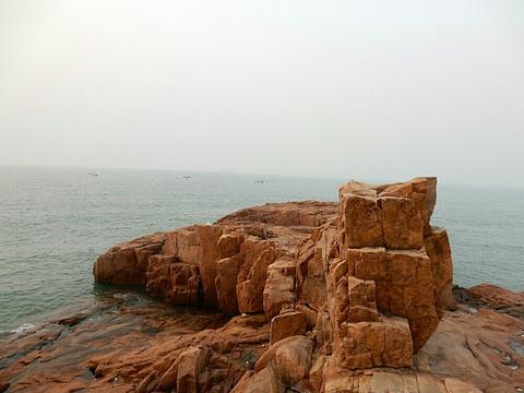 太平角旅游景点图片
