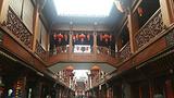 庐州府城隍庙