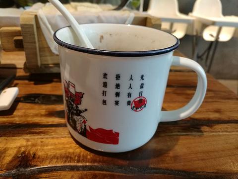 临家闽南菜(前埔店)旅游景点图片