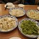 东方饺子王(索菲亚店)