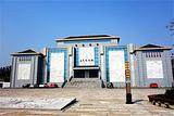 五莲县博物馆