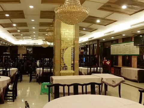 陶然居(解放碑店)旅游景点图片