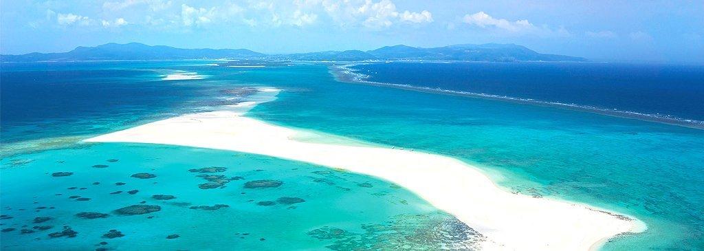 HATENO浜