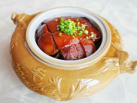 毛家饭店(开福万达店)旅游景点图片