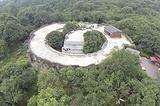 大熊猫太阳产房