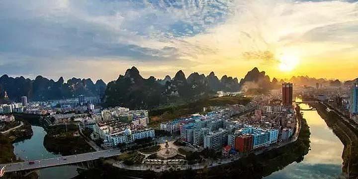 江别市旅游景点图片