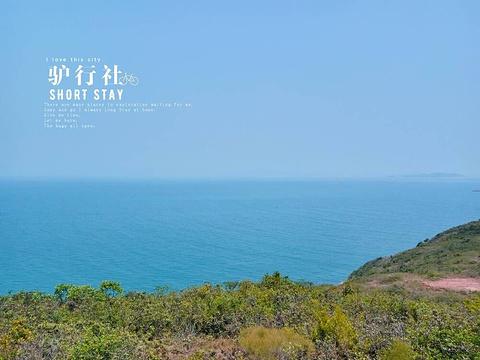 大亚湾旅游景点图片