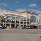 Gaisano Country Mall